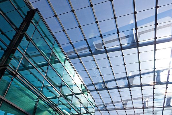 west-street-glazing-glass-roof-bristol
