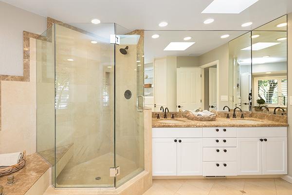 west-street-glazing-bespoke-shower-screen-bristol