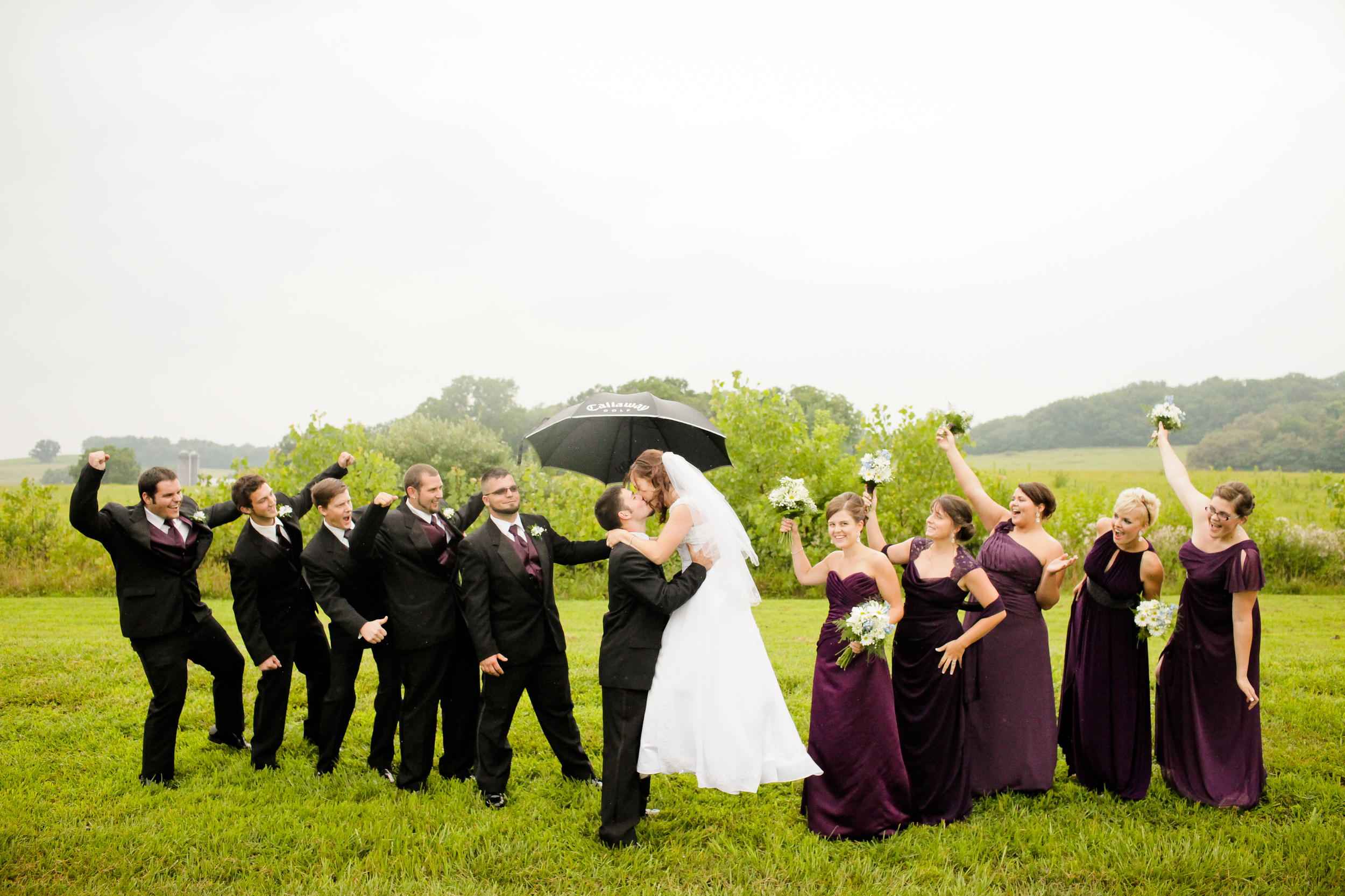 Chad + Meagan Wedding-392.jpg