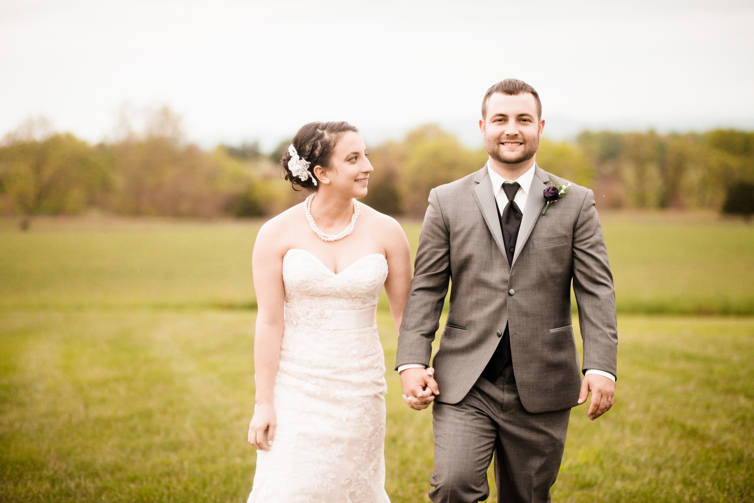 Adam + Rachel Wedding (497 of 770).jpg