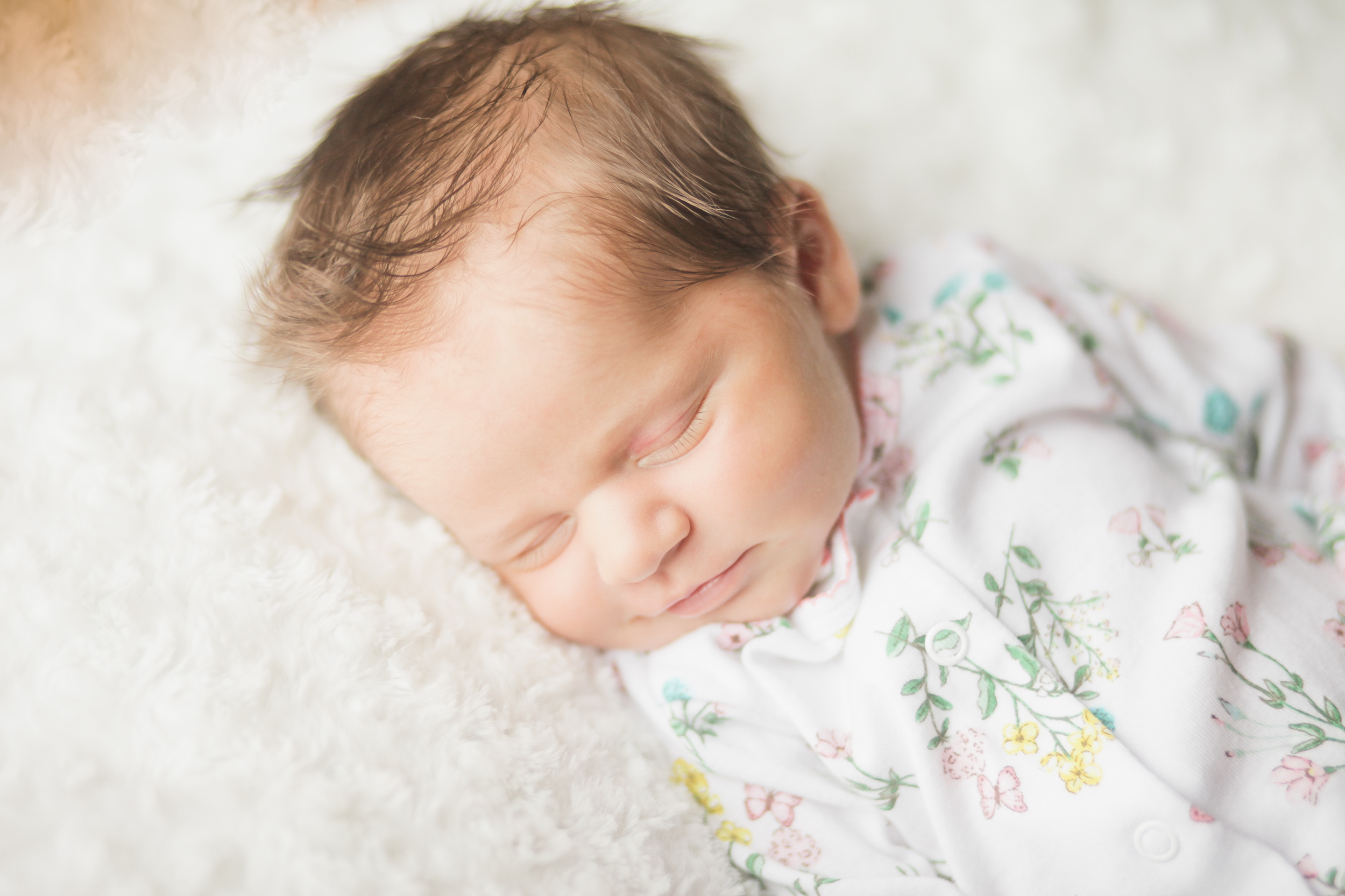 Aleah | newborn (6 of 52).jpg
