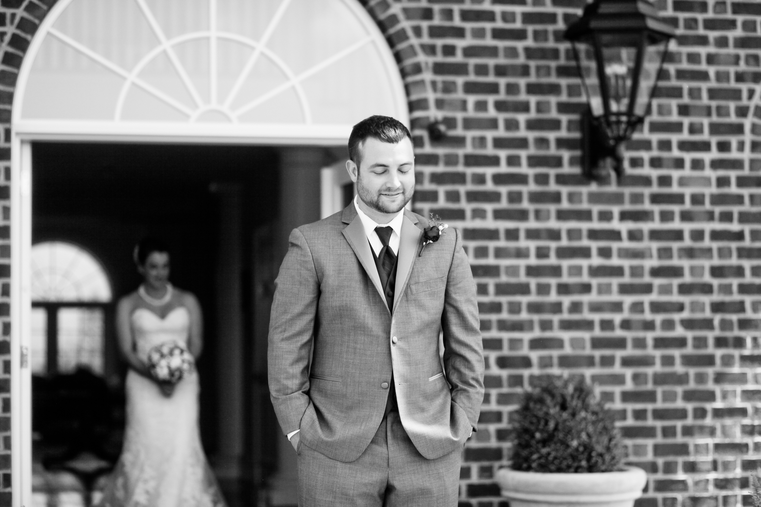Adam + Rachel Wedding (67 of 770).jpg