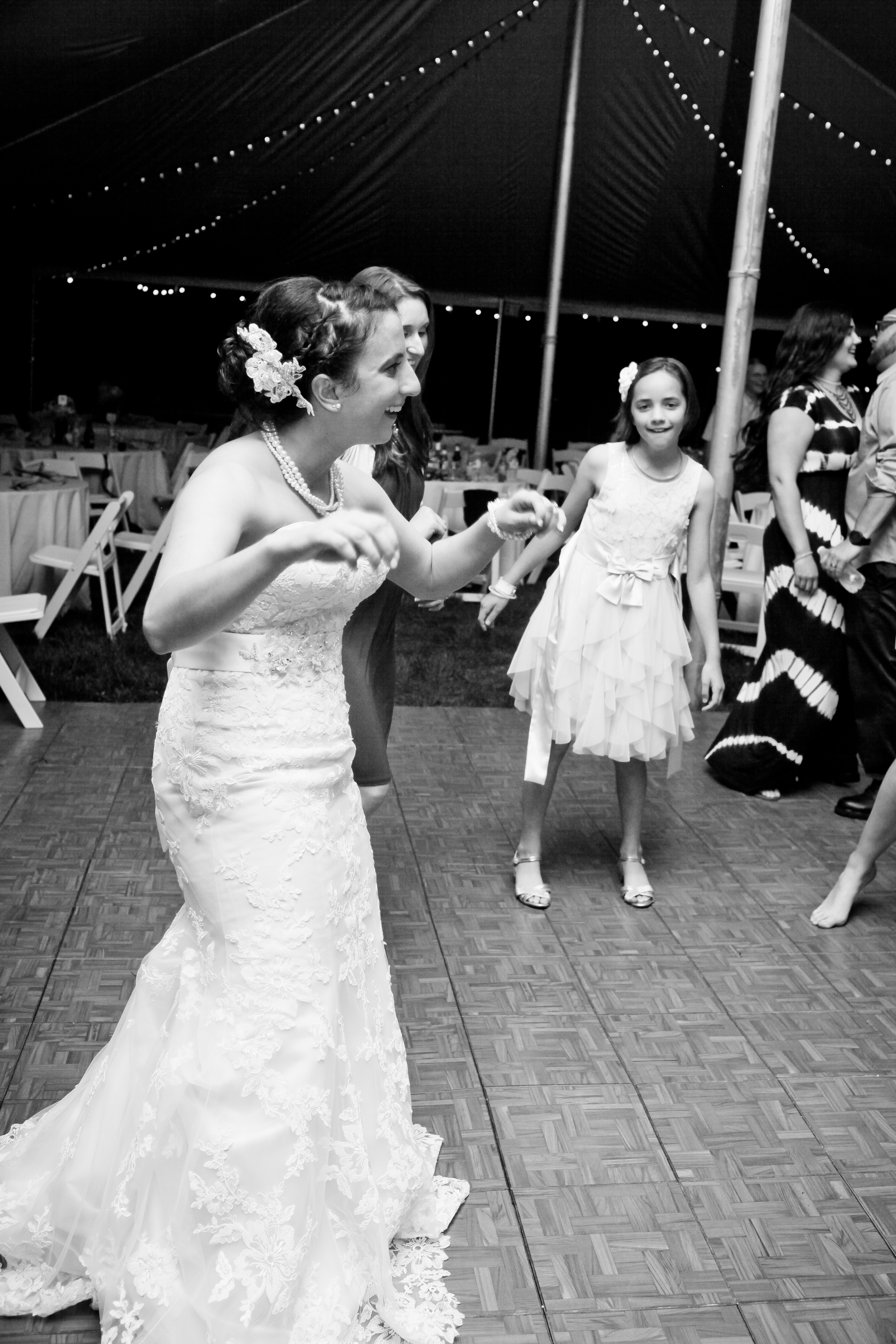 Adam + Rachel Wedding (737 of 770).jpg