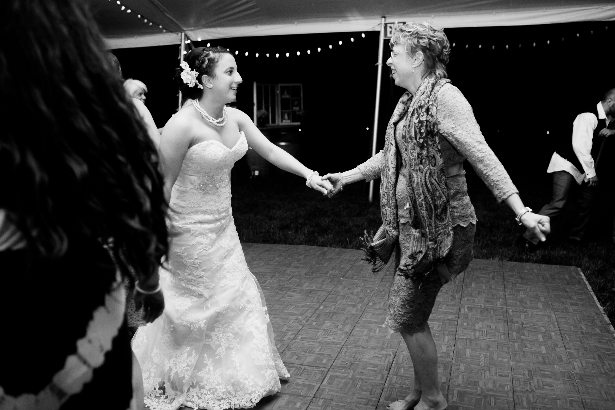 Adam + Rachel Wedding (751 of 770).jpg