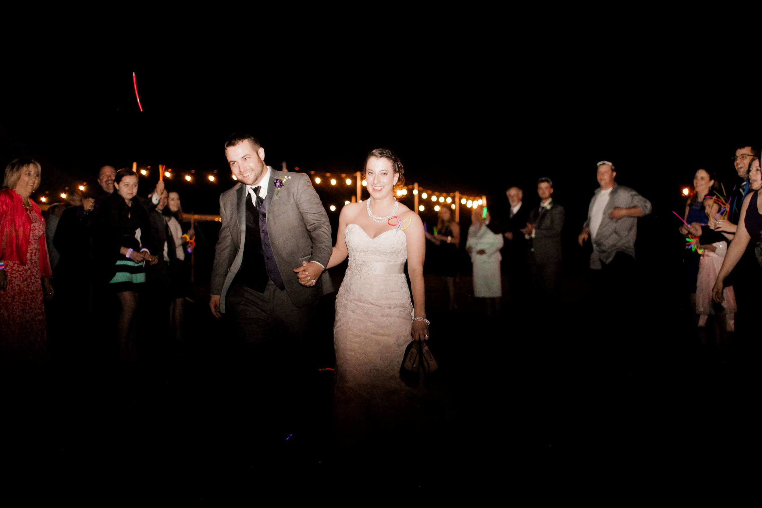 Adam + Rachel Wedding (769 of 770).jpg