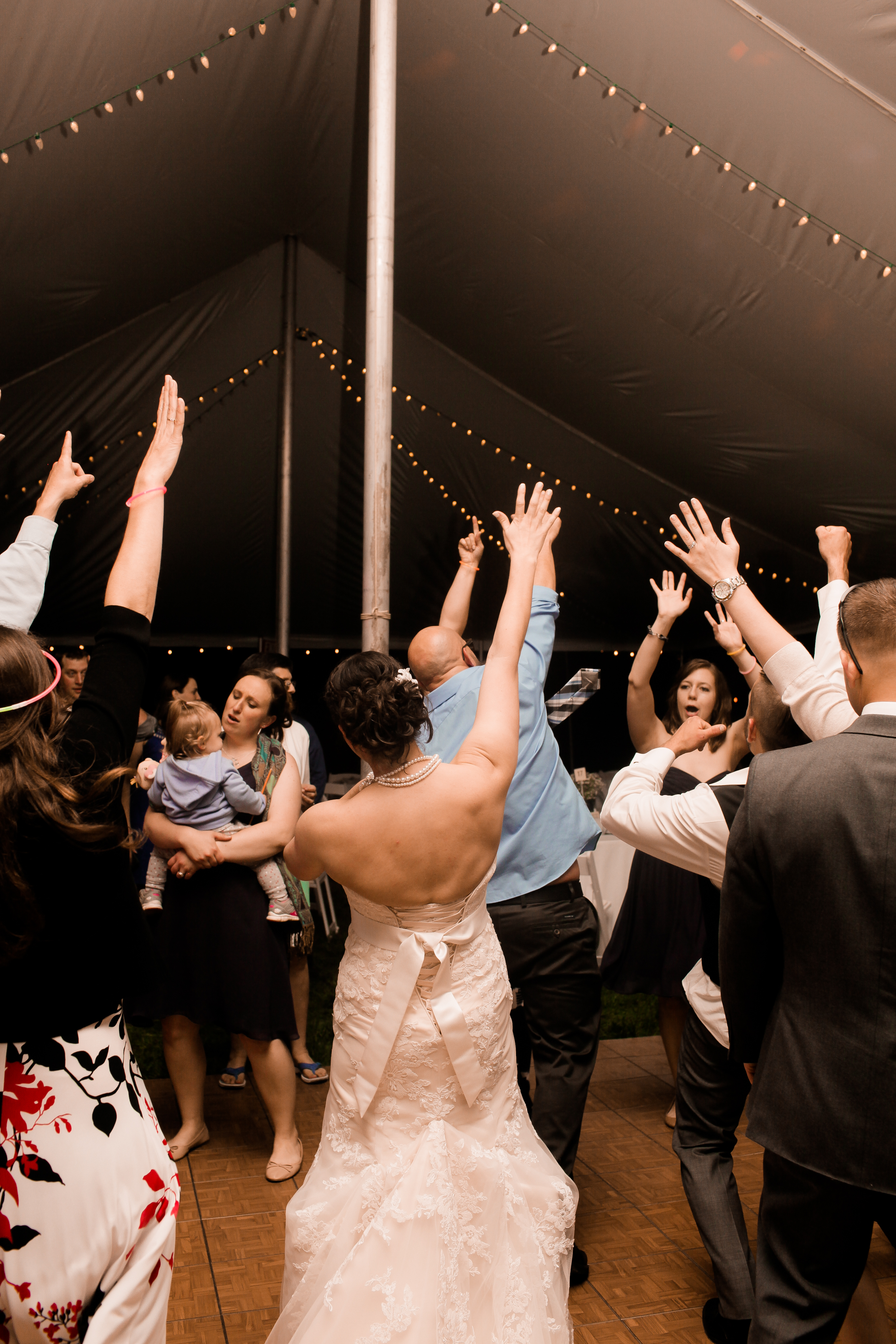 Adam + Rachel Wedding (759 of 770).jpg