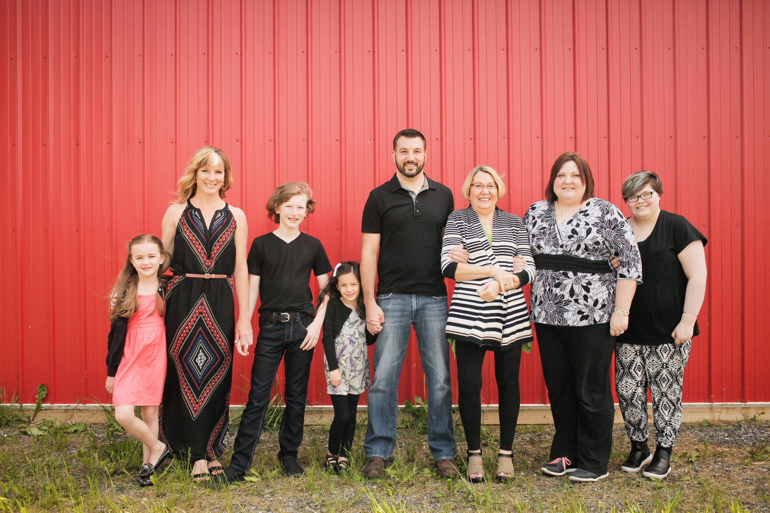 Lafy Family (2 of 213).jpg