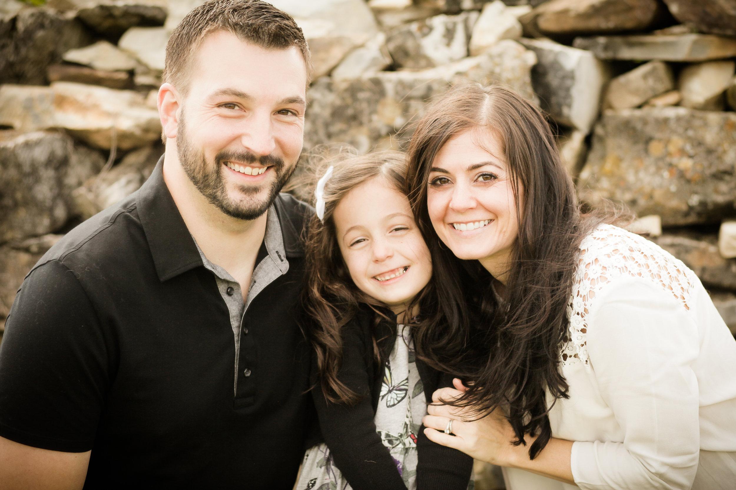 Lafy Family (129 of 213).jpg