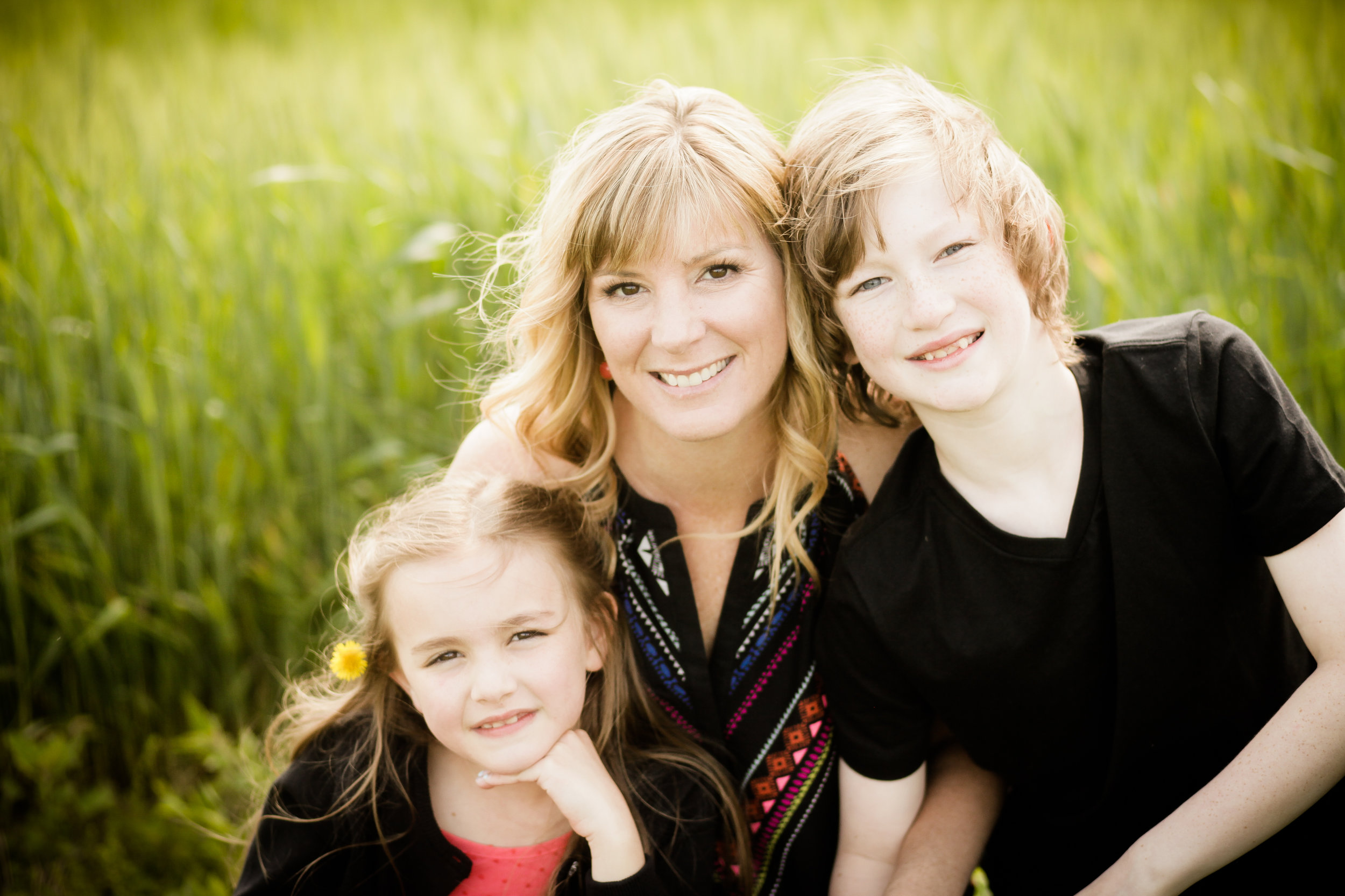 Lafy Family (177 of 213).jpg