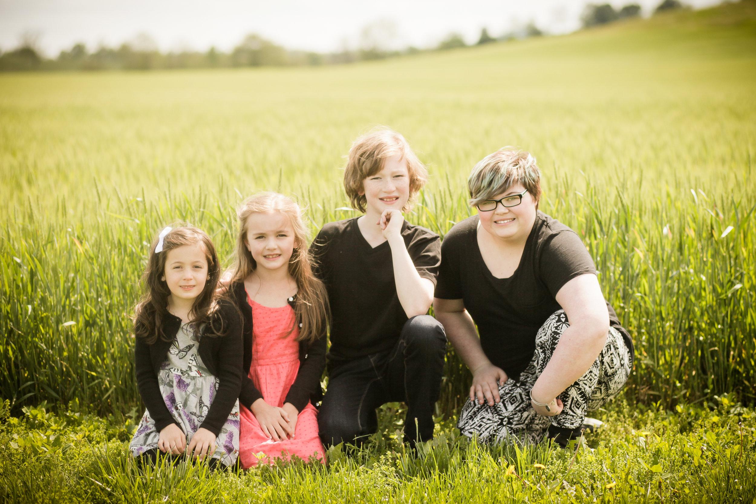 Lafy Family (163 of 213).jpg