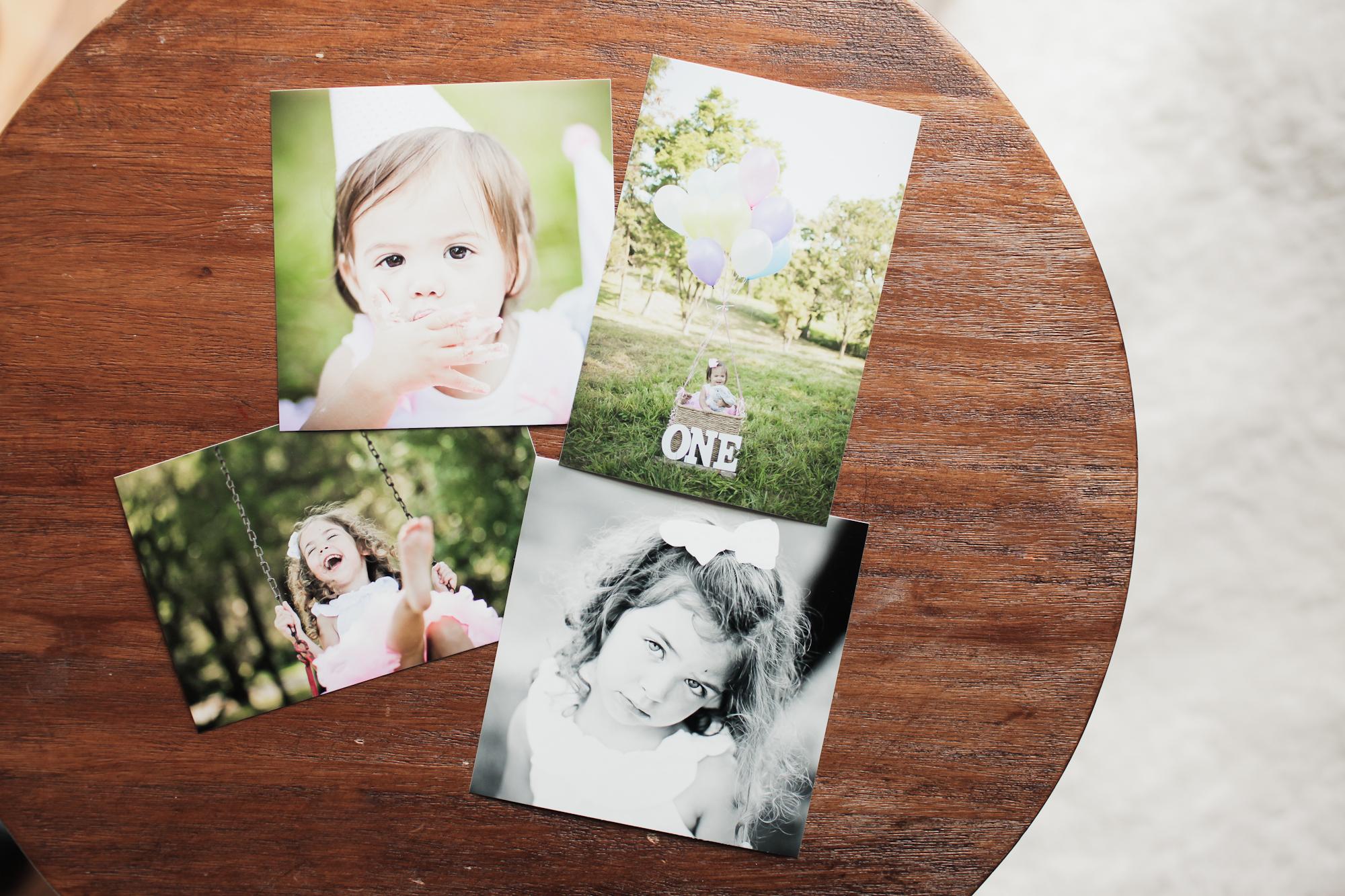 Prints!-3.jpg