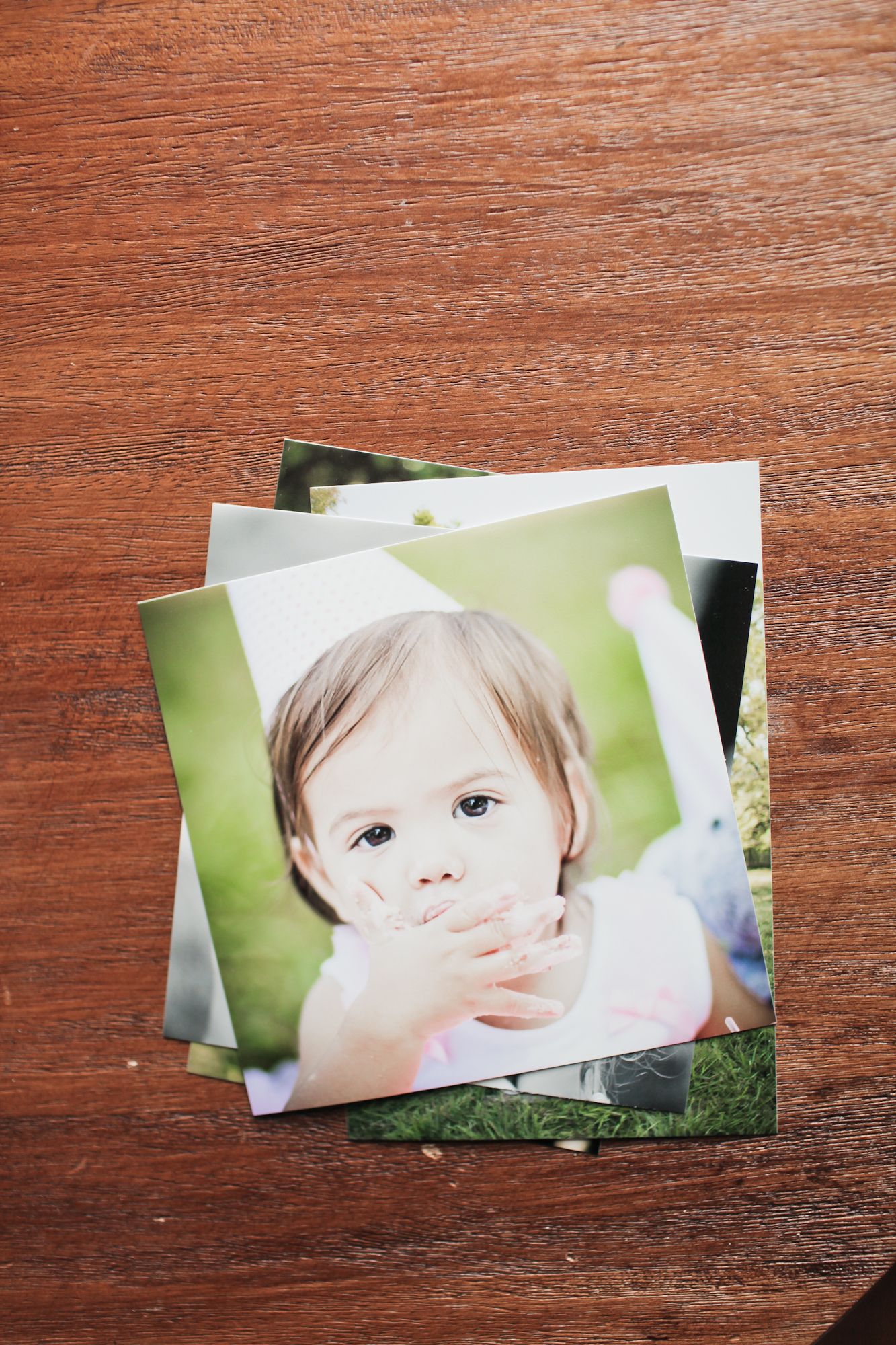 Prints!-5.jpg