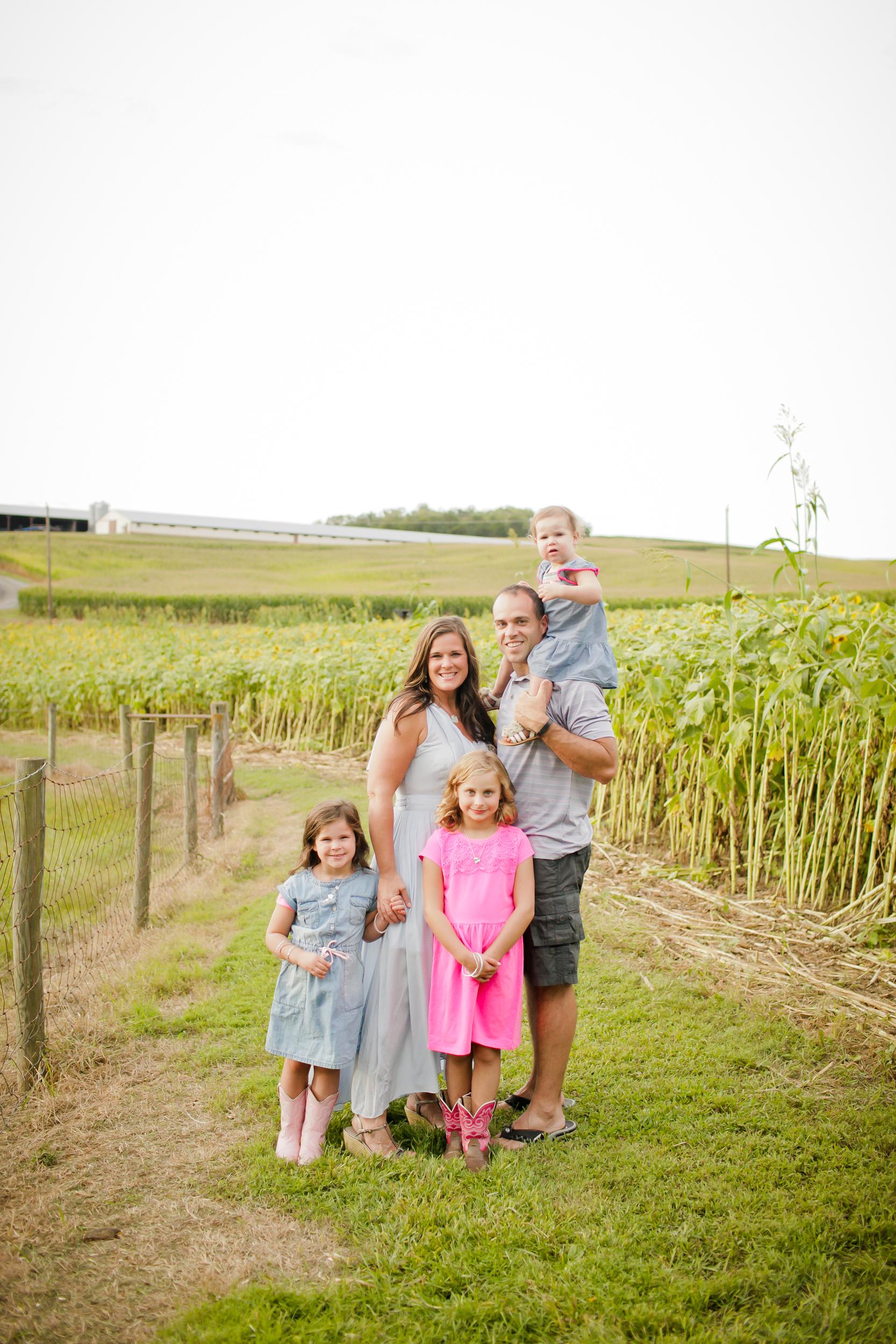 Stratton Family-41.jpg