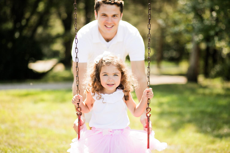 Hershey Family | Piper 1 Year WEB-42.jpg