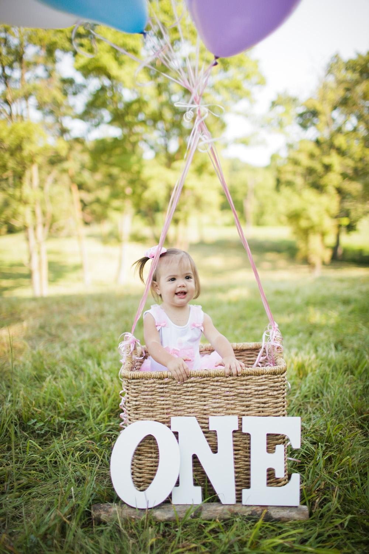 Hershey Family | Piper 1 Year WEB-5.jpg