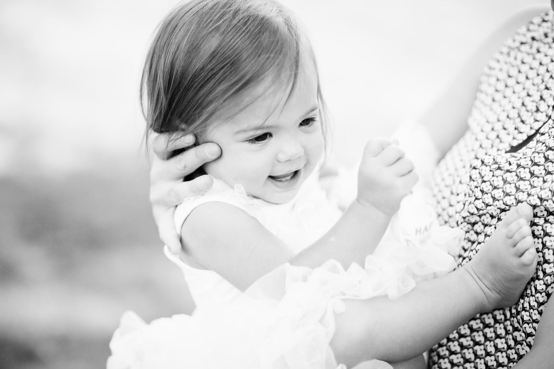 Hershey Family | Piper 1 Year WEB-62.jpg