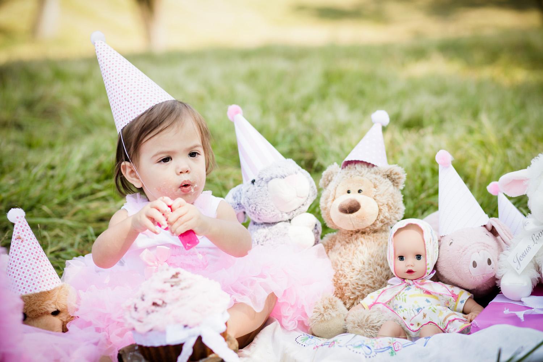 Hershey Family | Piper 1 Year WEB-96.jpg