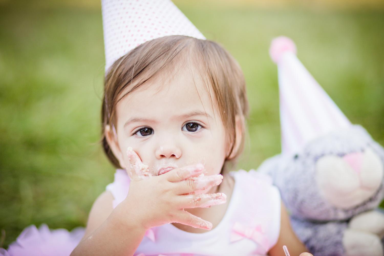 Hershey Family | Piper 1 Year WEB-108.jpg