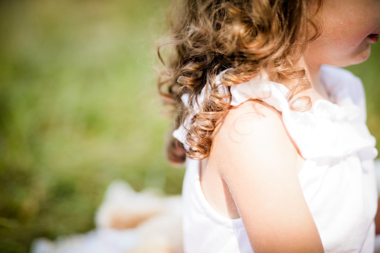 Hershey Family | Piper 1 Year WEB-109.jpg