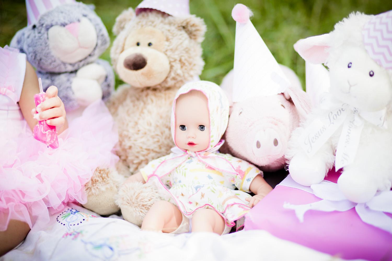 Hershey Family | Piper 1 Year WEB-110.jpg