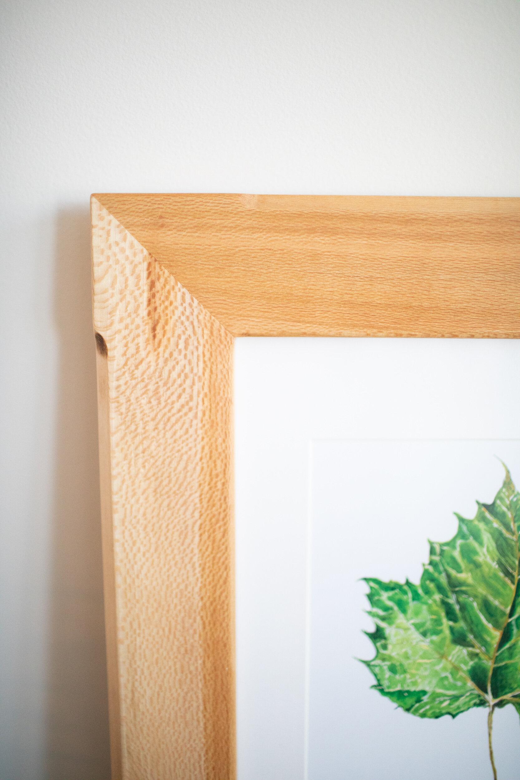 framed botanicals -6.jpg