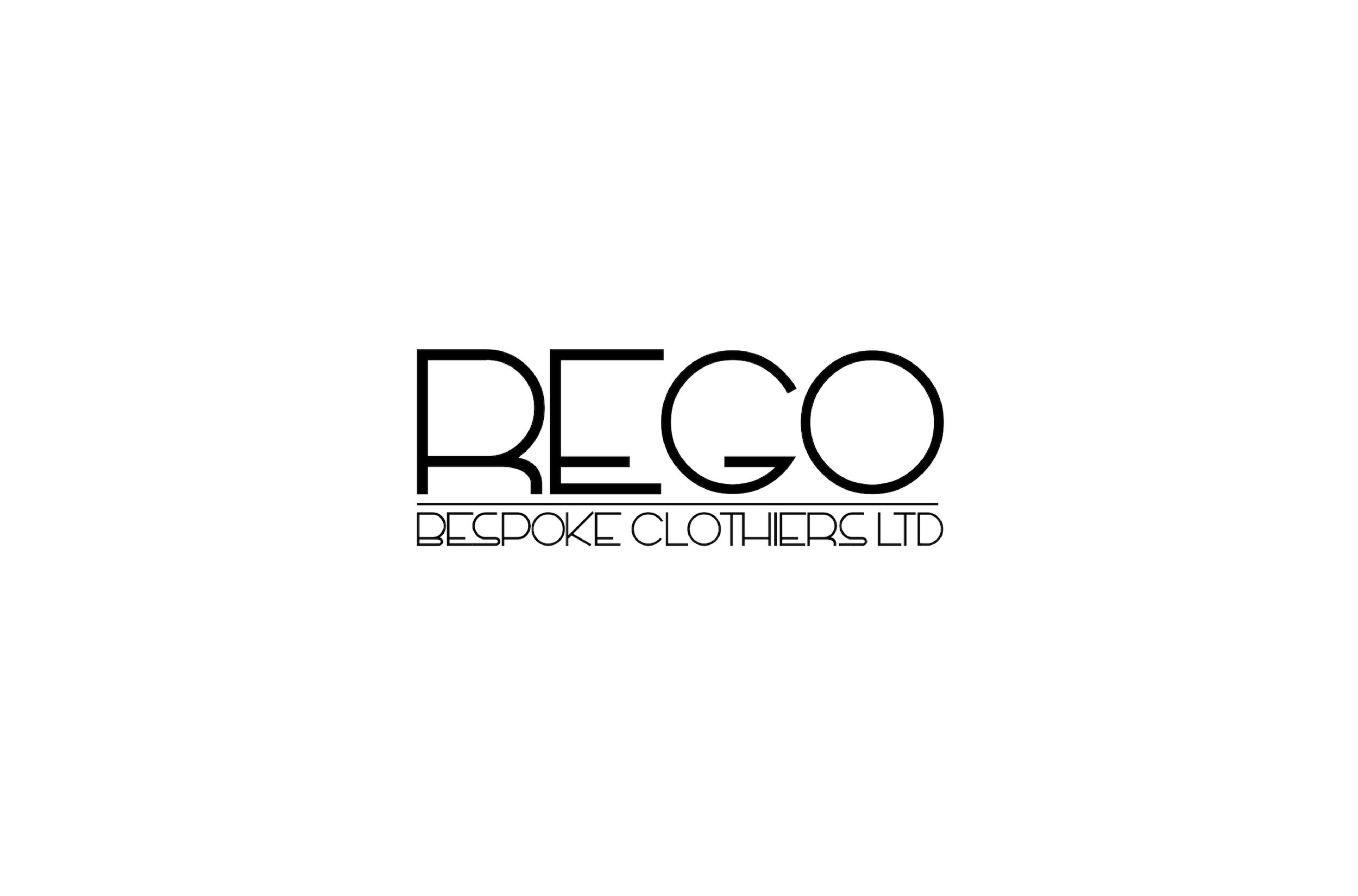 Rego.png