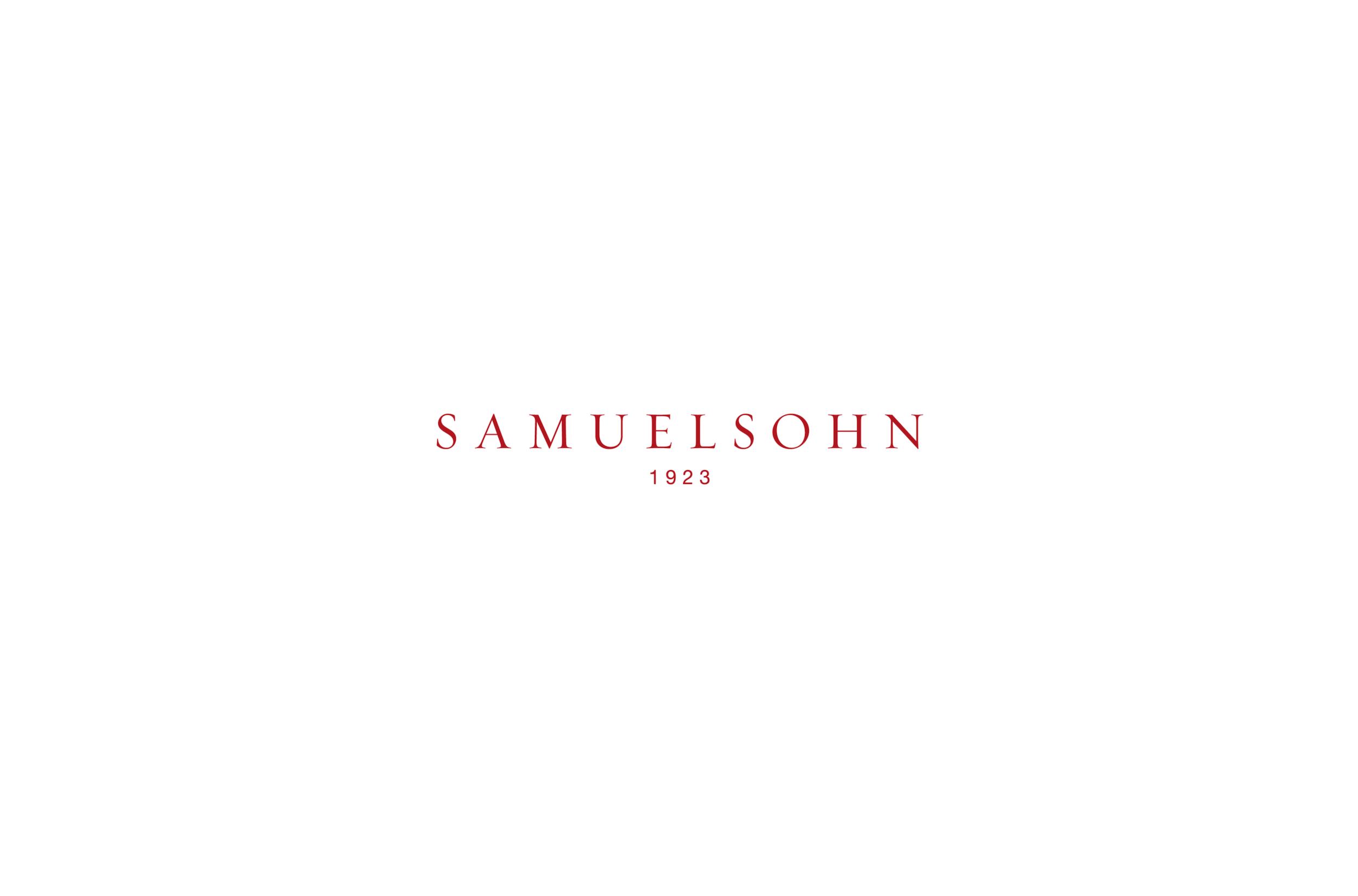 Samuelsohn.png