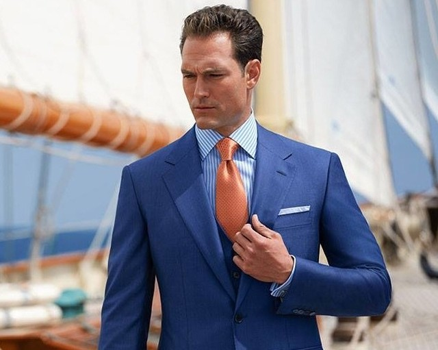 The perfect suit and tie for the weddings you'll be attending this season. Discover our collection of luxurious and attractive ties from Stefano Ricci in store today. Visit us at Rego.ca to book your appointment or drop us a quick DM here for more info.⠀⠀⠀⠀⠀⠀⠀⠀⠀⠀⠀⠀⠀⠀⠀⠀⠀⠀ -⠀⠀⠀⠀⠀⠀⠀⠀⠀⠀⠀⠀⠀⠀⠀⠀⠀⠀ Rego Bespoke carries the finest selection of casual and formal menswear to suit your business and personal needs.  Stop by our showroom conveniently located in the heart of the financial district of Toronto, and browse our extensive selection of ready-to-wear clothing, shoes, and learn about our affordable made-to-measure program.⠀⠀⠀⠀⠀⠀⠀⠀⠀⠀⠀⠀⠀⠀⠀⠀⠀⠀ -⠀⠀⠀⠀⠀⠀⠀⠀⠀⠀⠀⠀⠀⠀⠀⠀⠀⠀ #toronto #yyz #thesix #fcptoronto #firstcanadianplace #blogto #bespoke #mtm #madetomeasure #styleforum #rakish  #jacket #suits #menswear #menstyle #mensfashion #sprezzatura #sprezza #mnswr #mensclothing #sartoria #sartorial #lifestyle #suited #financialdistrictto #weddings