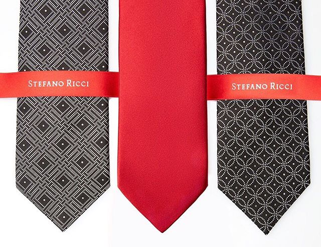 Discover our collection of luxurious and attractive ties from Stefano Ricci in store today. Visit us at Rego.ca to book your appointment or drop us a quick DM here for more info.⠀⠀⠀⠀⠀⠀⠀⠀⠀ -⠀⠀⠀⠀⠀⠀⠀⠀⠀ Rego Bespoke carries the finest selection of casual and formal menswear to suit your business and personal needs.  Stop by our showroom conveniently located in the heart of the financial district of Toronto, and browse our extensive selection of ready-to-wear clothing, shoes, and learn about our affordable made-to-measure program.⠀⠀⠀⠀⠀⠀⠀⠀⠀ -⠀⠀⠀⠀⠀⠀⠀⠀⠀ #toronto #yyz #thesix #fcptoronto #firstcanadianplace #blogto #bespoke #mtm #madetomeasure #styleforum #rakish  #jacket #suits #menswear #menstyle #mensfashion #sprezzatura #sprezza #mnswr #mensclothing #sartoria #sartorial #lifestyle #suited #financialdistrictto #weddings