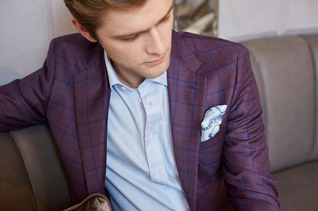 The new collection of Spring jackets are here at Rego Bespoke! Discover our collection of Spring and Summer sport coats from Coppley in store today. Visit us at Rego.ca to book your appointment or drop us a quick DM here for more info.⠀⠀⠀⠀⠀⠀⠀⠀⠀⠀⠀⠀⠀⠀⠀⠀⠀⠀ -⠀⠀⠀⠀⠀⠀⠀⠀⠀⠀⠀⠀⠀⠀⠀⠀⠀⠀ Rego Bespoke carries the finest selection of casual and formal menswear to suit your business and personal needs.  Stop by our showroom conveniently located in the heart of the financial district of Toronto, and browse our extensive selection of ready-to-wear clothing, shoes, and learn about our affordable made-to-measure program.⠀⠀⠀⠀⠀⠀⠀⠀⠀⠀⠀⠀⠀⠀⠀⠀⠀⠀ -⠀⠀⠀⠀⠀⠀⠀⠀⠀⠀⠀⠀⠀⠀⠀⠀⠀⠀ #toronto #yyz #thesix #fcptoronto #firstcanadianplace #blogto #bespoke #mtm #madetomeasure #styleforum #rakish  #jacket #suits #menswear #menstyle #mensfashion #sprezzatura #sprezza #mnswr #mensclothing #sartoria #sartorial #lifestyle #suited #financialdistrictto #weddings