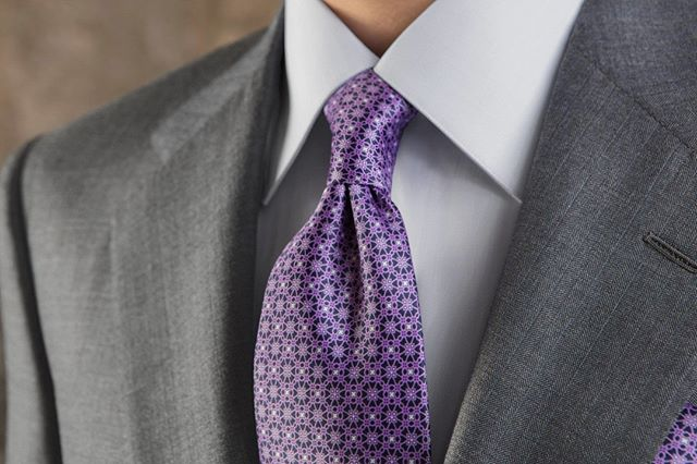 The art of a beautiful knot. Discover our collection of luxurious and attractive ties from Stefano Ricci in store today. Visit us at Rego.ca to book your appointment or drop us a quick DM here for more info.⠀⠀⠀⠀⠀⠀⠀⠀⠀⠀⠀⠀⠀⠀⠀⠀⠀⠀ -⠀⠀⠀⠀⠀⠀⠀⠀⠀⠀⠀⠀⠀⠀⠀⠀⠀⠀ Rego Bespoke carries the finest selection of casual and formal menswear to suit your business and personal needs.  Stop by our showroom conveniently located in the heart of the financial district of Toronto, and browse our extensive selection of ready-to-wear clothing, shoes, and learn about our affordable made-to-measure program.⠀⠀⠀⠀⠀⠀⠀⠀⠀⠀⠀⠀⠀⠀⠀⠀⠀⠀ -⠀⠀⠀⠀⠀⠀⠀⠀⠀⠀⠀⠀⠀⠀⠀⠀⠀⠀ #toronto #yyz #thesix #fcptoronto #firstcanadianplace #blogto #bespoke #mtm #madetomeasure #styleforum #rakish  #jacket #suits #menswear #menstyle #mensfashion #sprezzatura #sprezza #mnswr #mensclothing #sartoria #sartorial #lifestyle #suited #financialdistrictto #weddings
