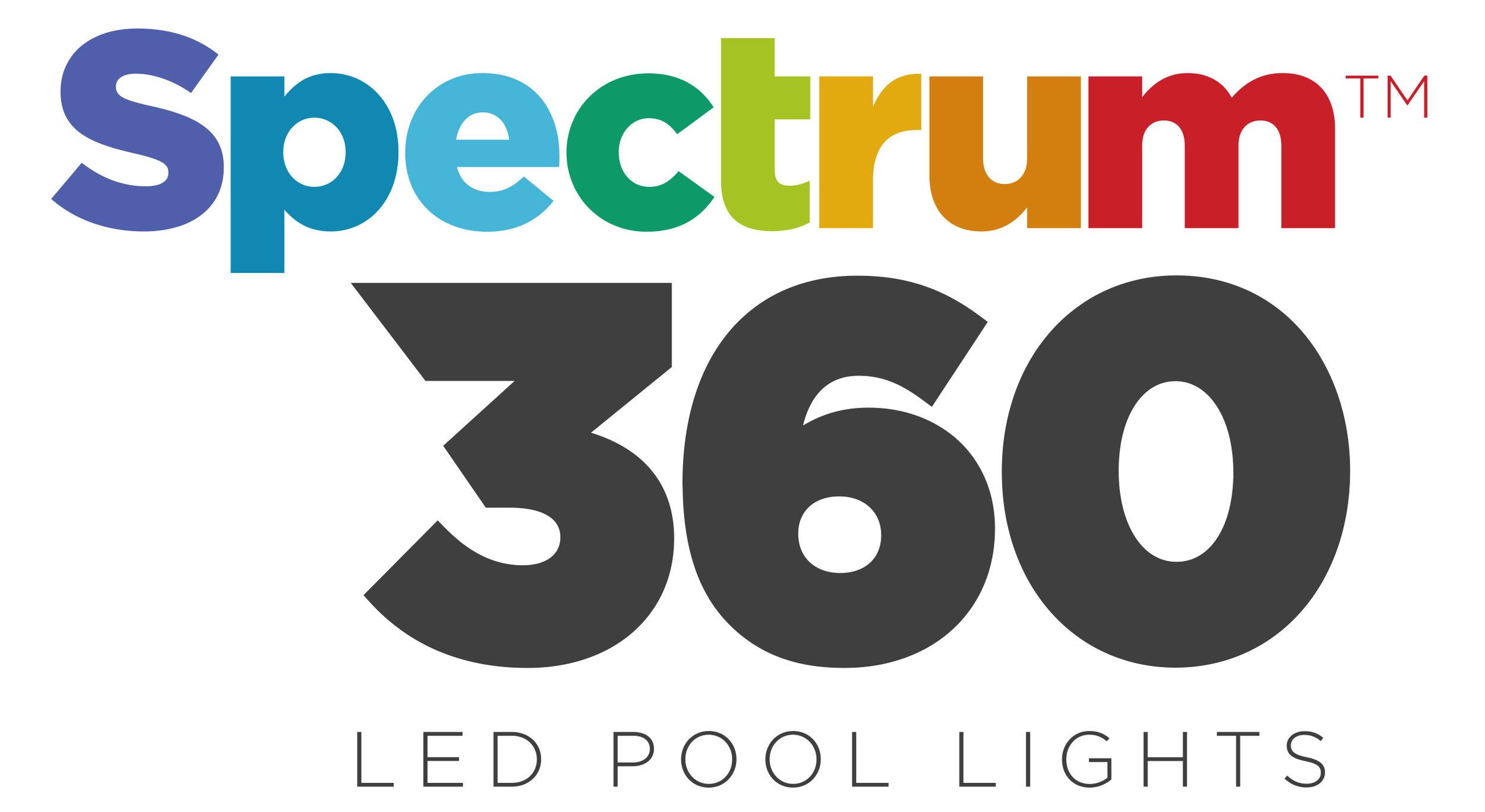 Spectrum logo-hires.jpg