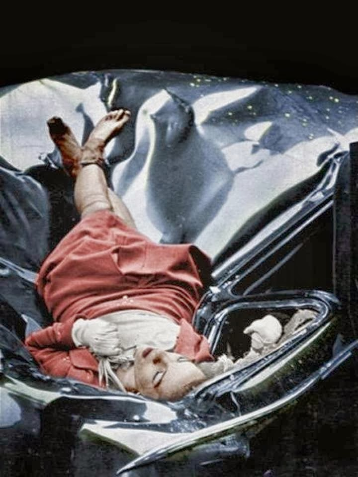 The Most Beautiful Suicide - Evelyn McHale leapt to her death from the Empire State Building, 1947 color.jpeg