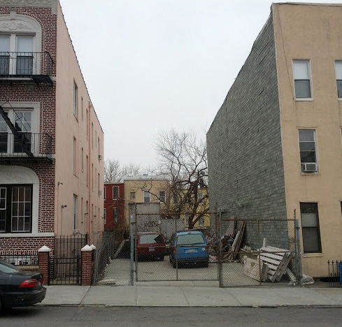 200 23rd Street, South slope -  SOLD