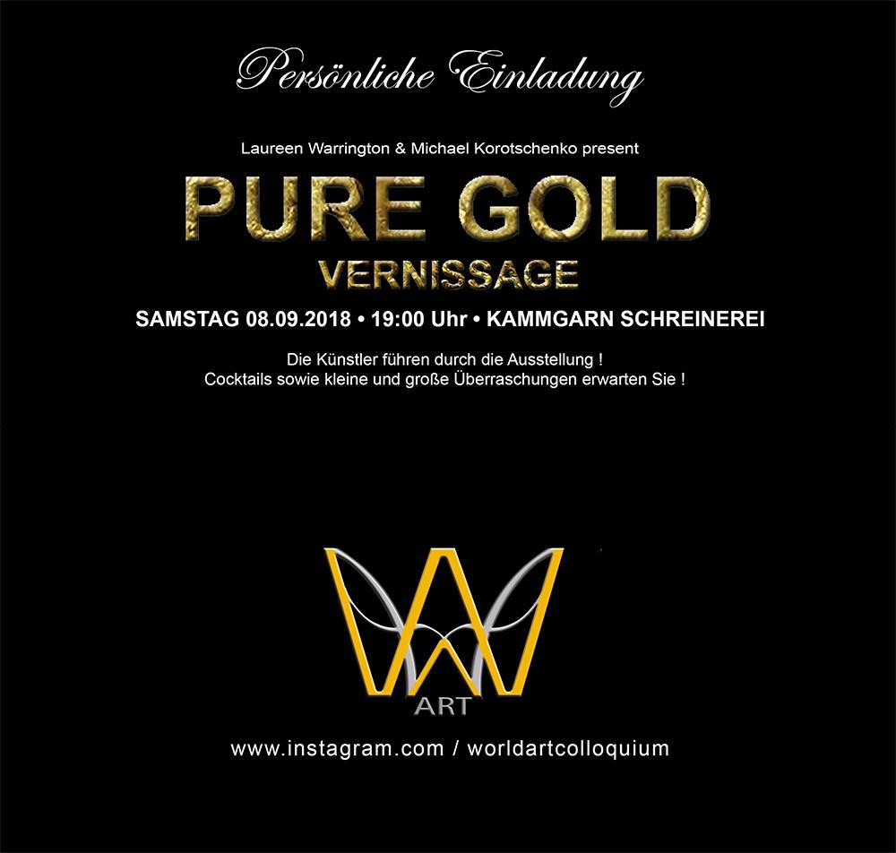 GOLD-INVITATION-01.jpg