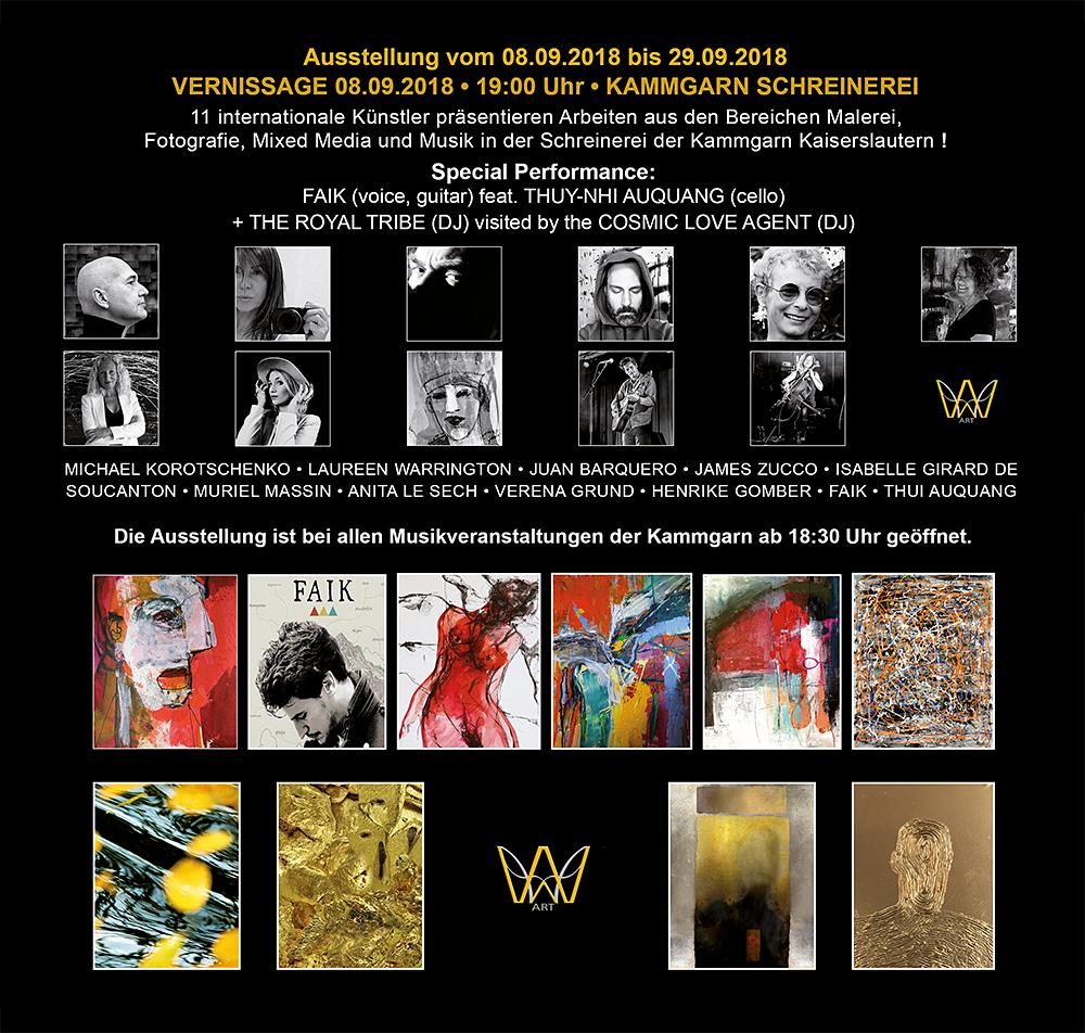GOLD-INVITATION-02.jpg