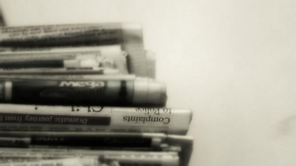 Binuri Ranasinghe / Flickr