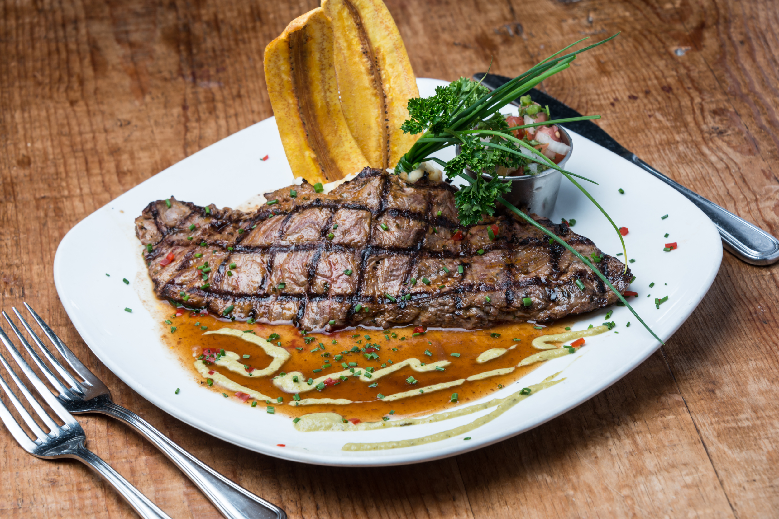 Juan Monino steak.jpg