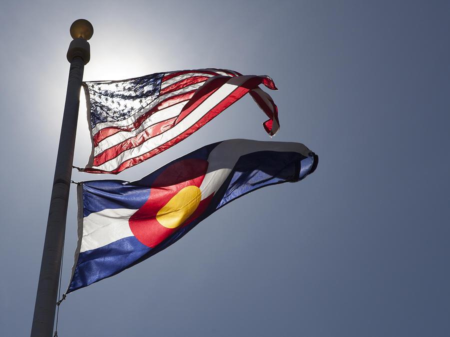 american-and-colorado-flags-lori-werhane.jpg