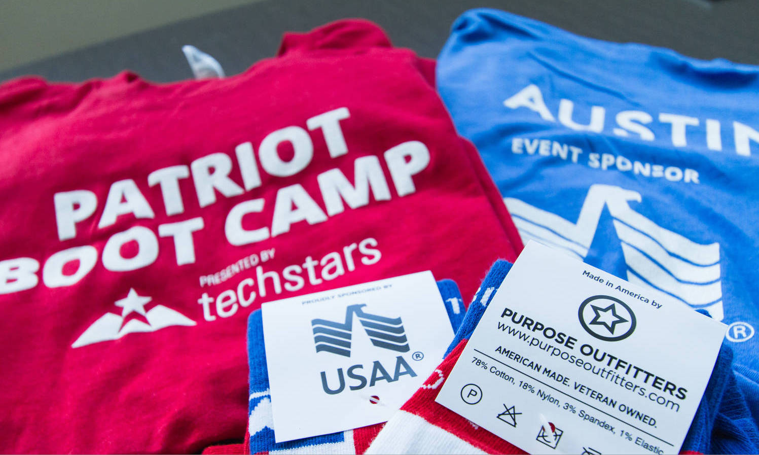 Patriot Boot Camp - 108397.jpg
