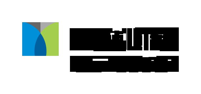 metlife-foundation_vert_logo_rgb.png