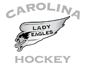 LadyEagle.png