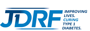 jdrf-logo.jpg