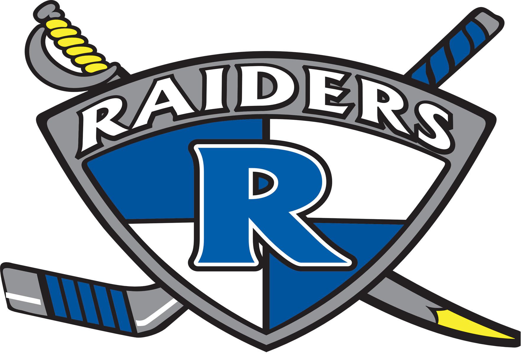 Reston_Raiders_New_Logo_FINAL-.jpg