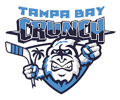 Tampa Bay Crunch.png