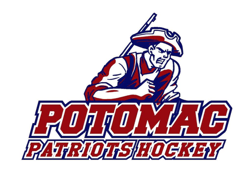 Potomac Patriots.png