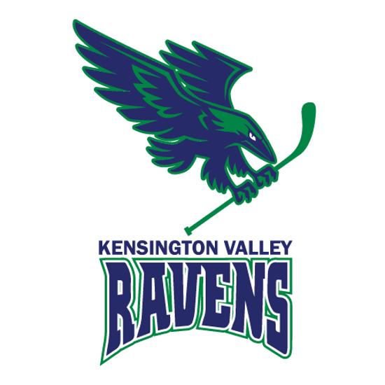 KV Ravens_medium.png