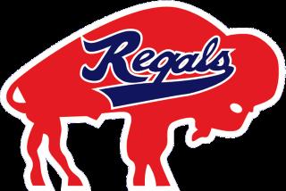 Buffalo_Regals_current_logo.png