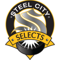 Steel City Selects.png