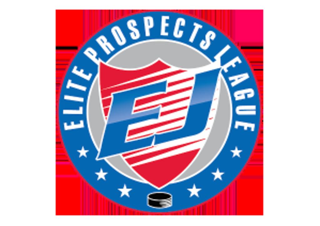 EJEPL_Logo_large.png